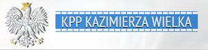 KPP Kazimierza Wielka