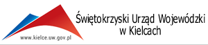 Œwiętokrzyski Urzad Wojewódzki w Kielcach