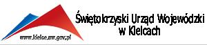 Œwiêtokrzyski Urzad Wojewódzki w Kielcach