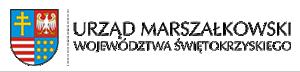 Urzad Marsza³kowski Województwa Swiêtokrzyskiego