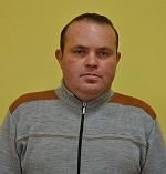 Andrzej_Krypciak.jpg