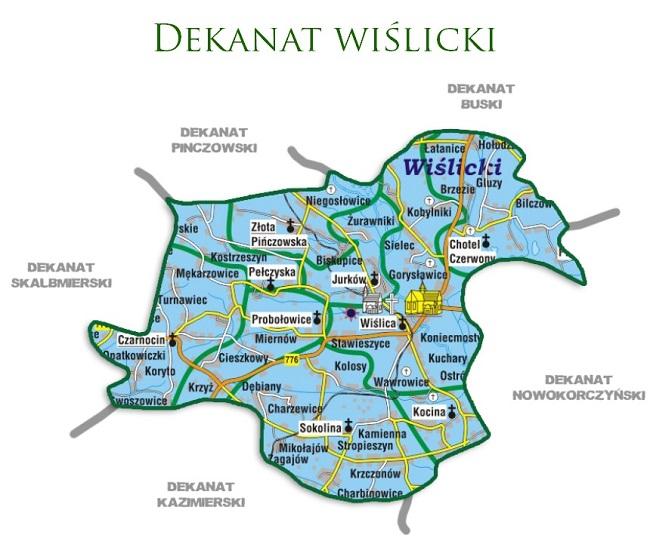 Dekanat_Wislicki.jpg