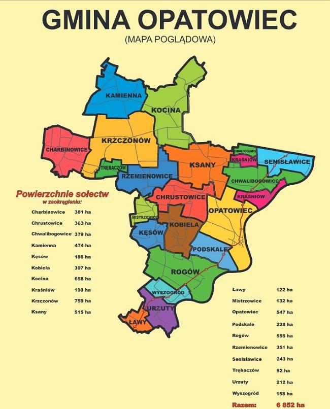 Mapa_Gmina_Opatowiec.jpg