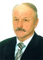 Mieczyslaw_Kopec.jpg