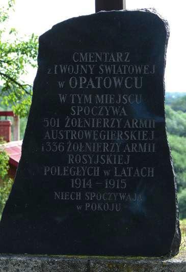Opatowiec_2.jpg