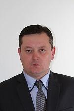 Tomasz_Nowak.jpg