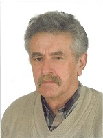 Zbigniew_Bugajski.jpg