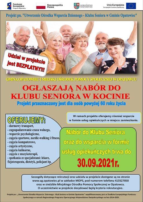 plakat_senior_3.jpg