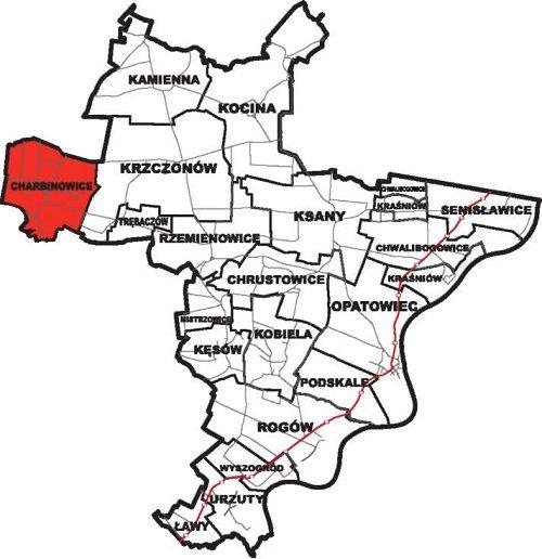 Charbinowice.jpg