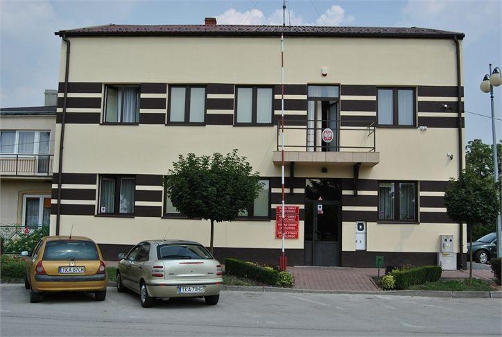 Budynek_Urzêdu_Miasta_i_Gminy_Opatowiec.JPG