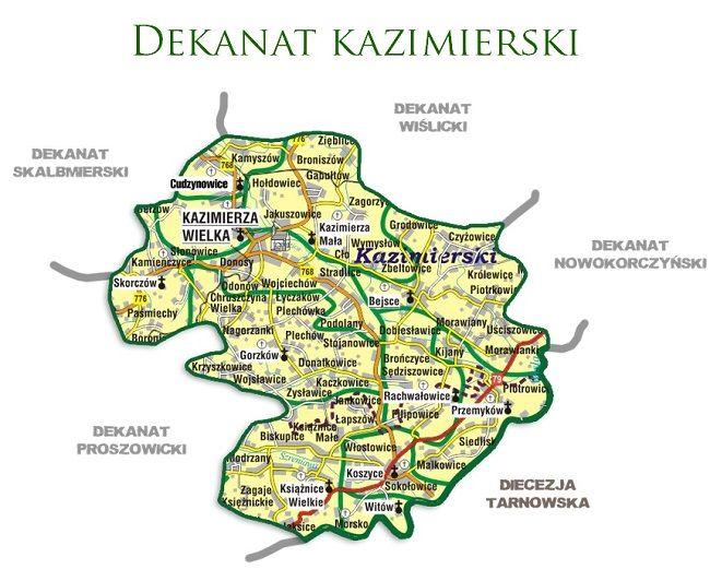 Kazimierski.jpg