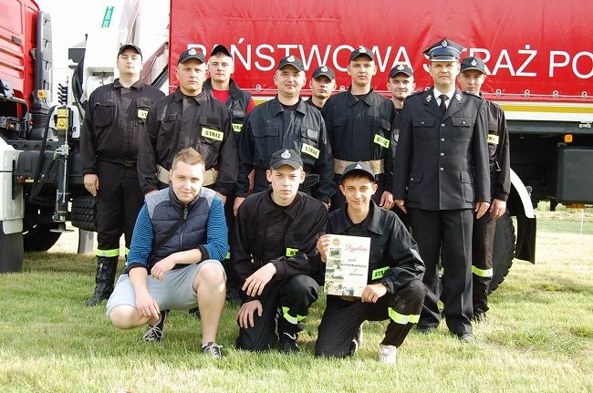 OSP_Charbinowice_new.jpg