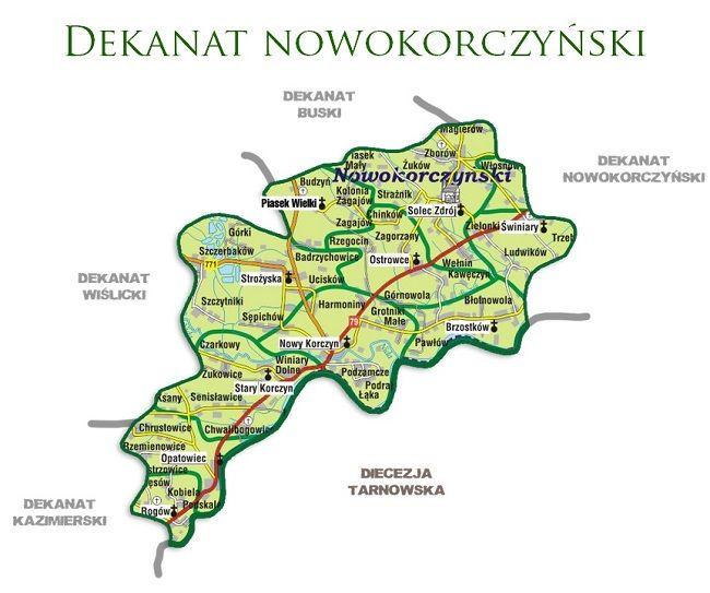 dekanat_nowokorczynski.jpg