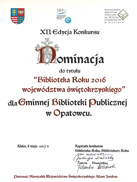 0_Nominacja_biblioteka_2017.jpg