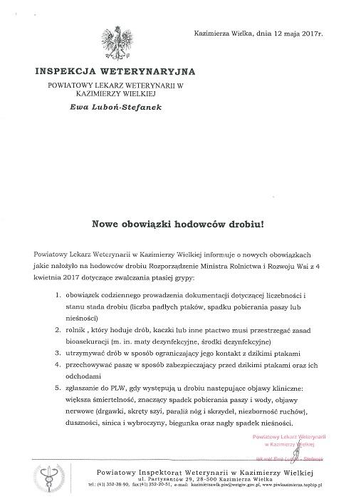 0_nowe_obowiazki_hodowcow_drobiu.jpg