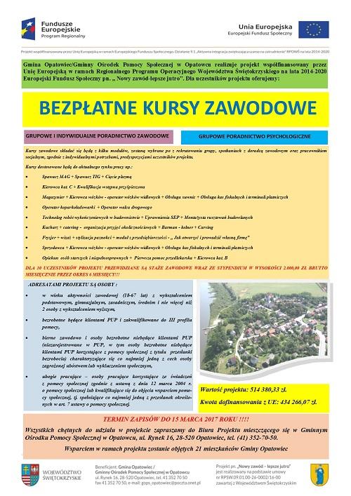 1_bezplatne_kursy_zawodowe_opatowiec_resize.jpg
