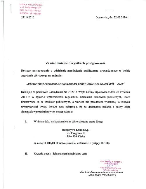 1_wyniki_zapytanie_22_03_2016_res.jpg
