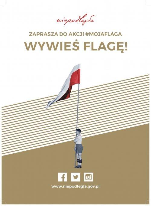 flaga_2020_akcja_1_2.jpg