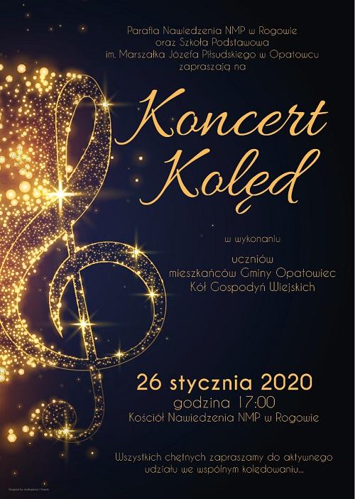 koncert_koled_2020.jpg