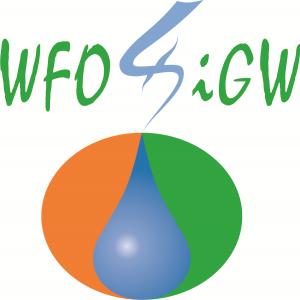 logo_wfosigw_large_300x300.png