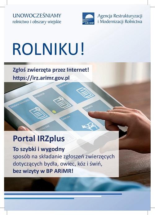ulotka_ARIMR_Portal_IRZpl11.jpg