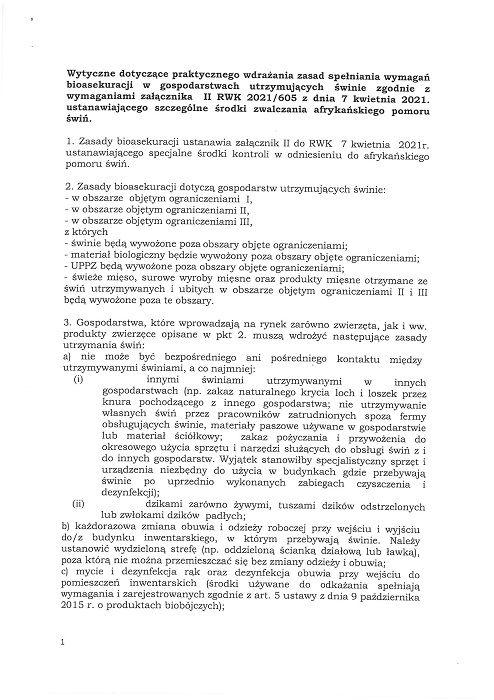 ASF_Wytyczne_.jpg