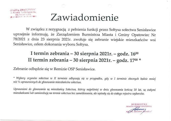 Z_78_2021_2.jpg