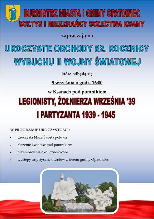 plakat_pomnik_ksany_2021_1.jpg