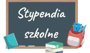 stypenida_11.jpg