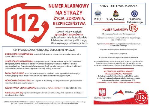 112_plansza_numer_alarmowyres.jpg