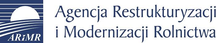 logo_ARiMR_niebieskie.jpg
