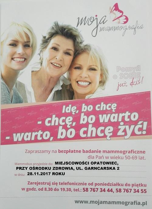 mammografia_res_2017.jpg