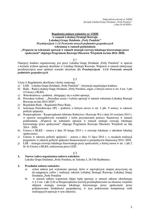 regulamin_naboru_wnioskow.jpg