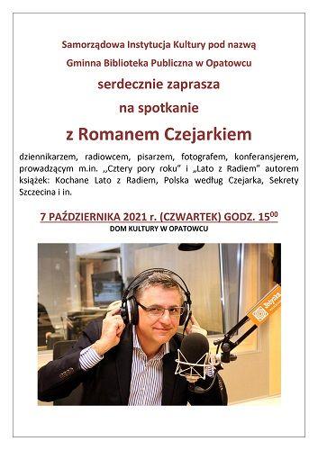 Czejarek_zaproszenie_1.jpg
