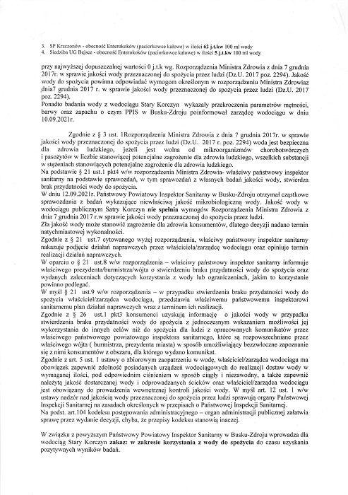 Decyzja_str2_1.jpg