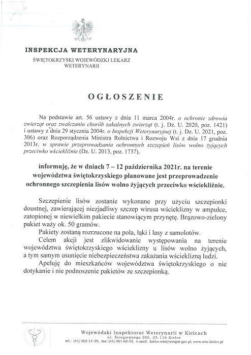 szczepienie_lisow_1.jpg