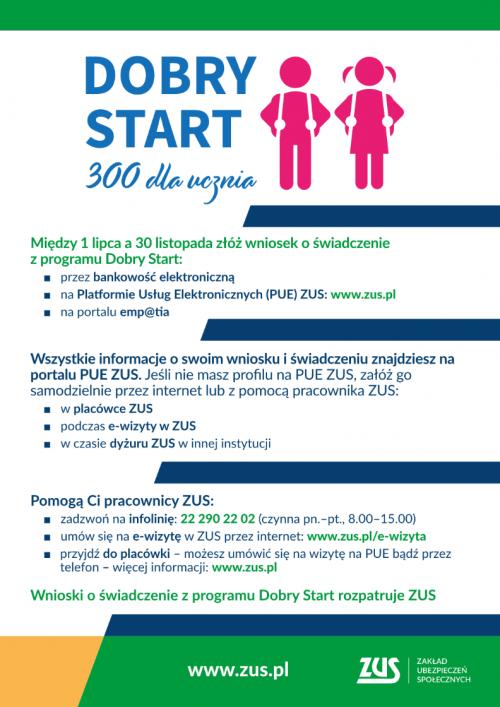 3000_dobry_start_1.png