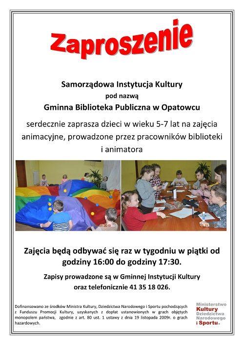 zaproszenie_na_zajecia_1res.jpg