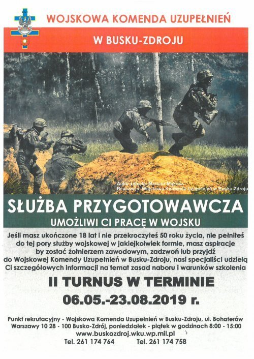 Plakat_2__1__1_1.jpg