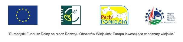 logo_lgd.jpg