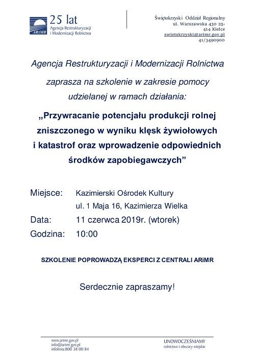 ULOTKA_Kazimierza_Wlk_1_czerwca_11.jpg