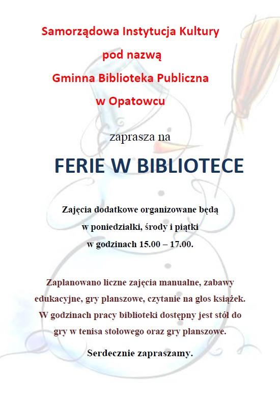 ferie_w_bibliotece_2018.jpg