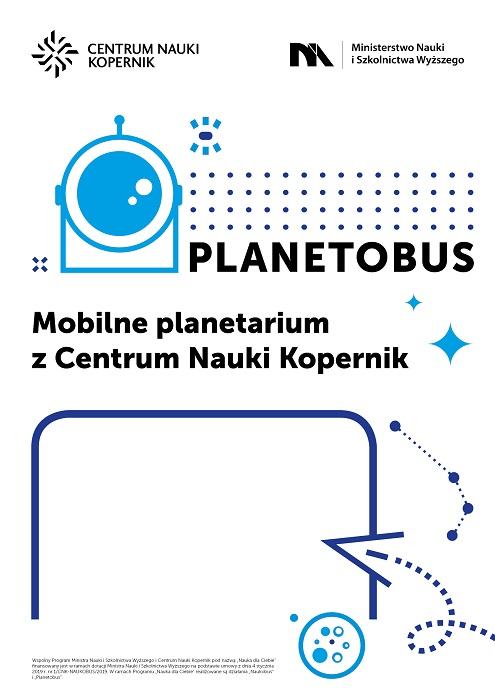 A3_planetobus_2019_4.jpg
