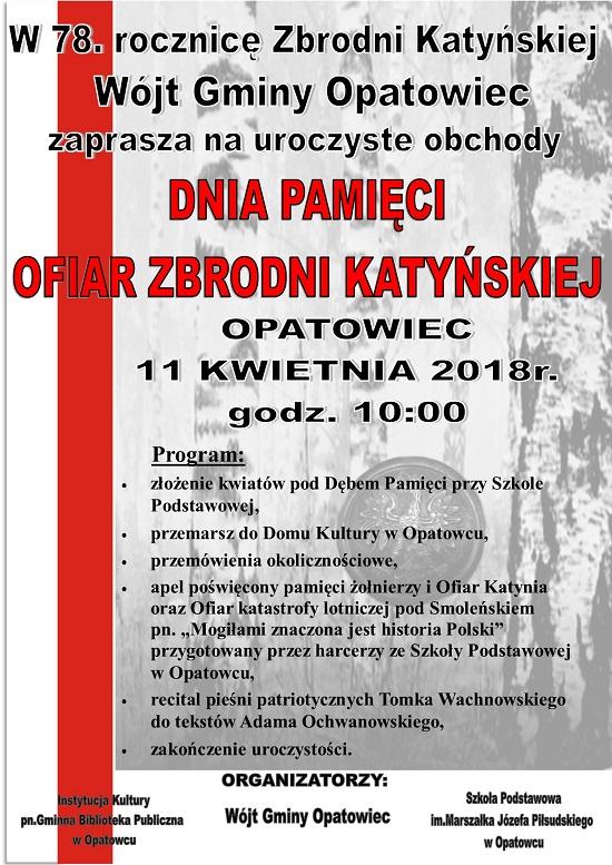 Katyn_2018_res.jpg
