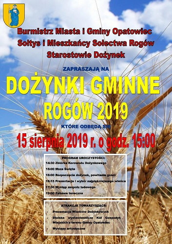 Plakat_Dozynki_2019_11.jpg