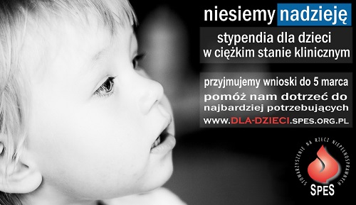 Stypendia_SPES_plakat_2020_1.jpg