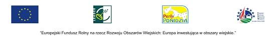 logotypy_prow_2014_2020_perly_ponidzia_poziomo.jpg