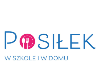 posilek_1.png