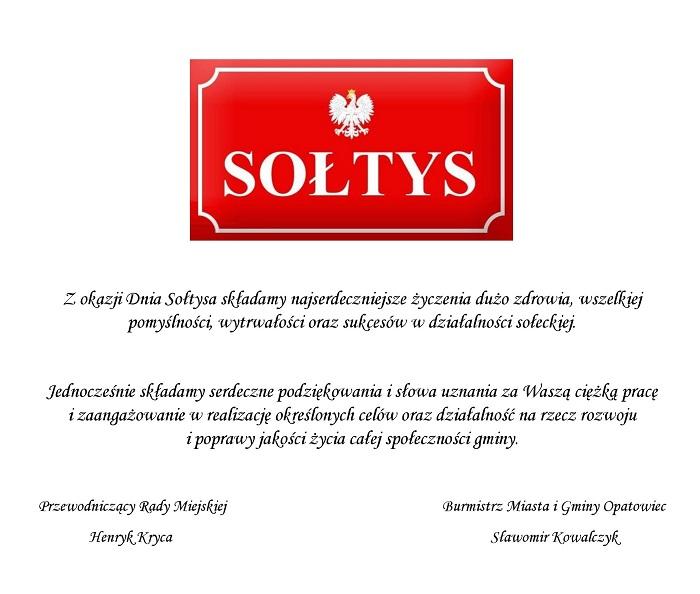 soltys_3.jpg