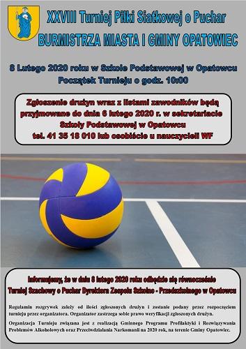 turniej2020siatka_1.jpg